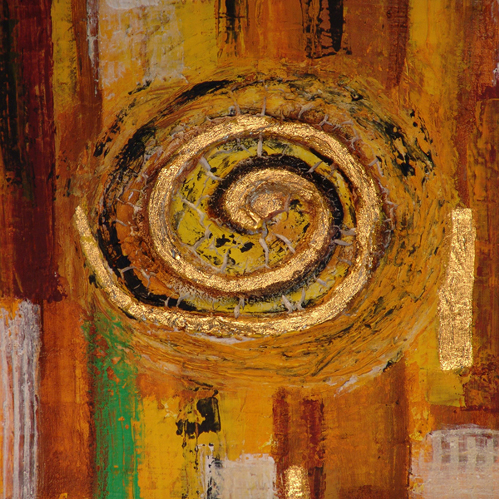 Energy - image detail
